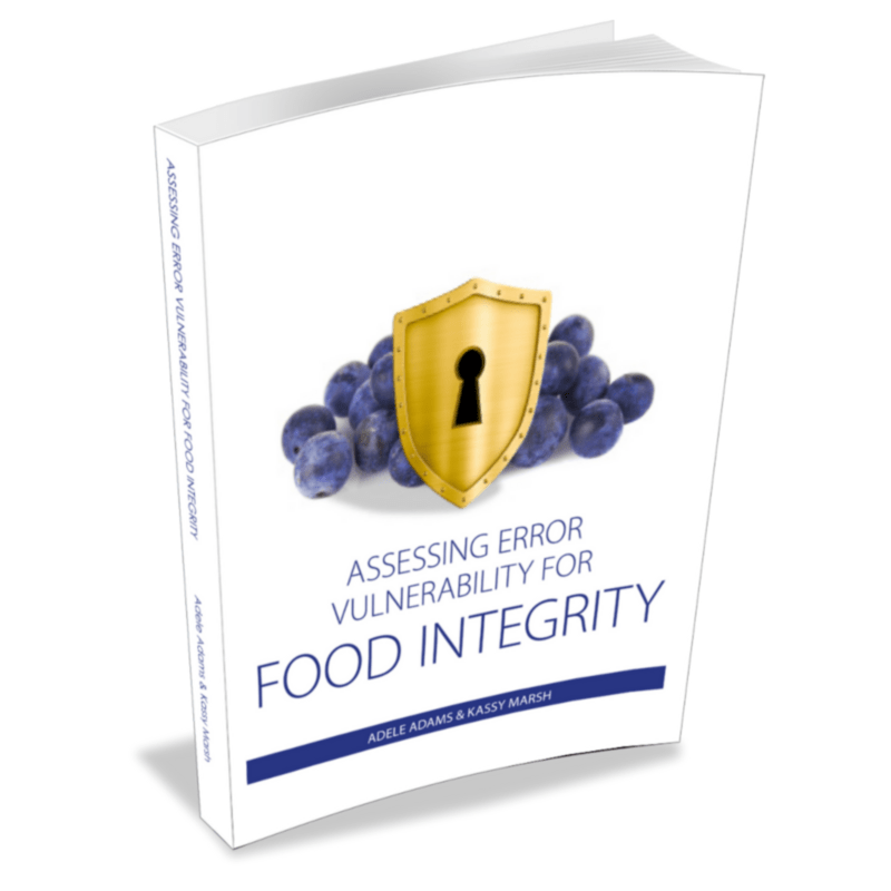 integrity assessment